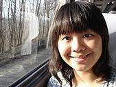 北海道‧100403‧札幌小樽:Me