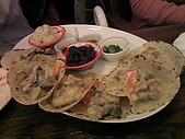 08‧冬‧in Tsukuba:081205 西班牙文班級聚餐