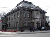 北海道‧100403‧札幌小樽:小樽オルゴール堂