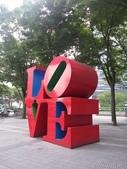 東京‧2011春:LOVE