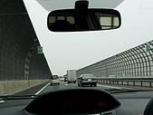 群馬‧090613‧軽井沢:高速公路
