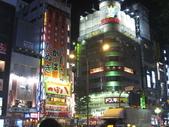 東京‧2011春: