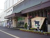 宮城‧090509‧仙台:本塩釜駅