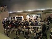 追逐J字標記:090510 剛 紫 LIVE @ 仙台サンプラザホール