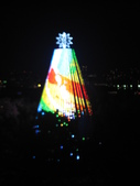 東京・2011・Xmas illumination:お台場・Decks