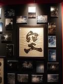 追逐J字標記:090412 奈良まほろば館‧堂本剛の写真展示
