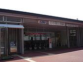 東京‧090429‧吉祥寺‧芝公園:京王井の頭公園駅