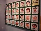 静岡‧081227‧Ola's Tour:全班同學