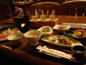 新潟・120107・ひとり温泉旅:貝掛温泉