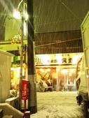 東京‧2012年1-3月:
