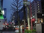 東京‧090412‧上野‧神保町:090412 神保町