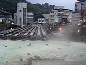 群馬‧090613‧軽井沢:草津溫泉