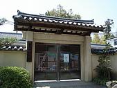 追逐J字標記:090407 奈良‧西大寺幼稚園