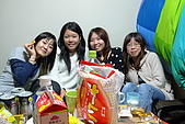08‧冬‧in Tsukuba:081212 Hikaru's Birthday Party