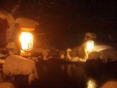 新潟・120107・ひとり温泉旅:雰囲気最高な温泉