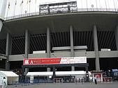 追逐J字標記:080906‧ARASHI AROUND ASIA 2008