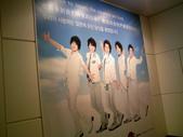 追逐J字標記‧PART II:ようこそ、日本へ
