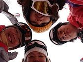 長野‧090116‧北志賀滑雪旅行:唷