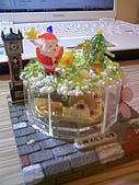 北海道‧100403‧札幌小樽:自己做的音樂盒