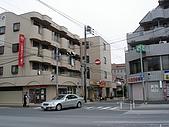 2009 黃金週:前往桂花樓