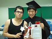 6/19畢業紀念~謝謝大家唷:Image00018.jpg