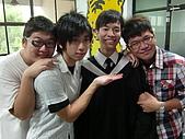 畢業照:CIMG1503.JPG