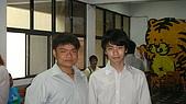 畢業照:DSC05900.JPG