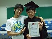 6/19畢業紀念~謝謝大家唷:Image00019.jpg