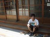虎尾巡禮:Image00019.jpg