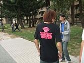 畢業照:Image00003.jpg