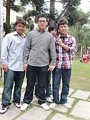 畢業照:CIMG1493.JPG