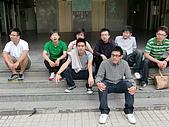 畢業照:CIMG1483.JPG