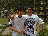 畢業照:IMG_0549.jpg