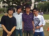 畢業照:IMG_0554.jpg