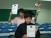6/19畢業紀念~謝謝大家唷:Image00020.jpg