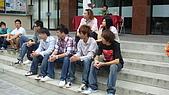 畢業照:DSC05888.JPG