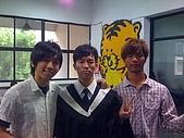 畢業照:IMG_0576.jpg