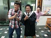畢業照:CIMG1504.JPG