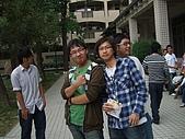 畢業照:Image00004.jpg