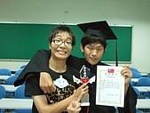 6/19畢業紀念~謝謝大家唷:Image00021.jpg