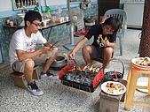 中秋烤肉2009.10.3:Image00015.jpg