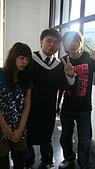 畢業照:DSC05915.JPG