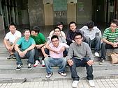 畢業照:CIMG1484.JPG