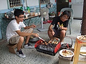 中秋烤肉2009.10.3:Image00016.jpg