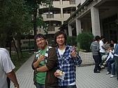 畢業照:Image00005.jpg
