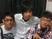 畢業照:IMG_0590.jpg