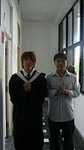 畢業照:DSC05931.JPG