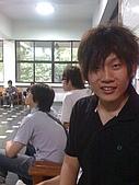 畢業照:IMG_0593.jpg