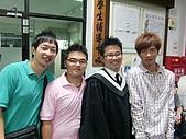 畢業照:CIMG1505.JPG