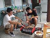 中秋烤肉2009.10.3:Image00017.jpg